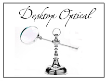 Desktop optical products