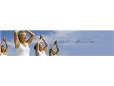 Fitness products for aging well, mentally and physically.