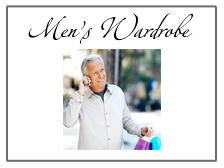 Wardrobe Aids to daily living for dressing easier, for those with arthritis and lesser range of moti