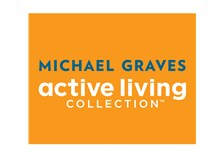 Michael Grave Active Living for Drive Medical
