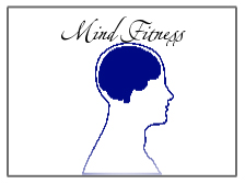 Mind and Brain Fitness Products