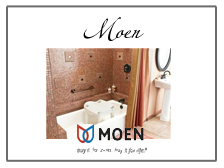 moen bath safety collection, moen bath rails, moen safety rails