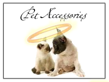 Pet Accessories & Pet Care
