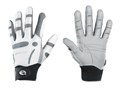 Bionic ReliefGrip Leather Golf Glove for Men
