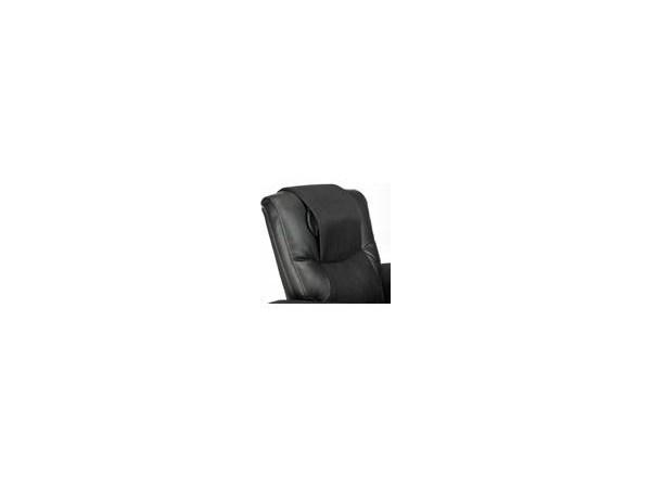 Luxe 1 Lift Chair From Nexidea Elderluxe