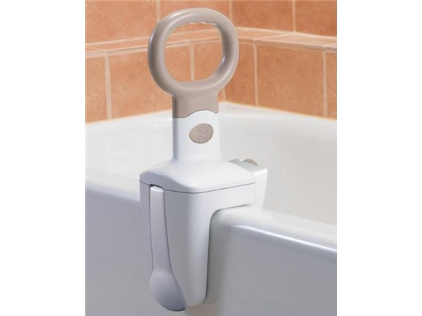 Moen® SecureLock™ Tub Grip