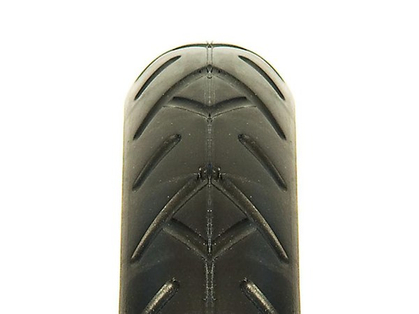 Trionic Replacement Tyre (Tire)
