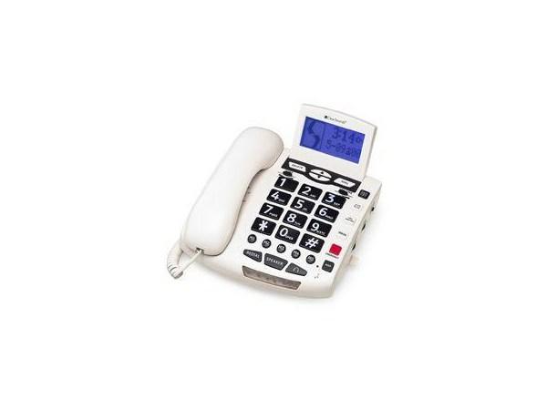 clarity professional phone xlc2 manual