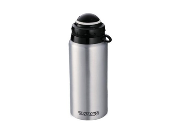 Trionic Sport Aluminum Water Bottle