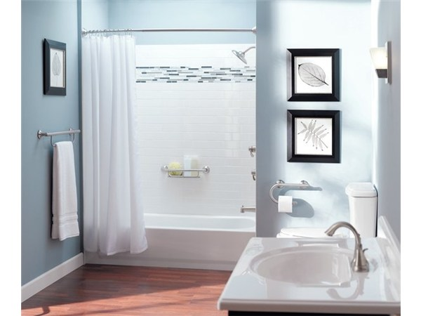 Placement Of Towel Bars In Bathrooms 28 Images Towel