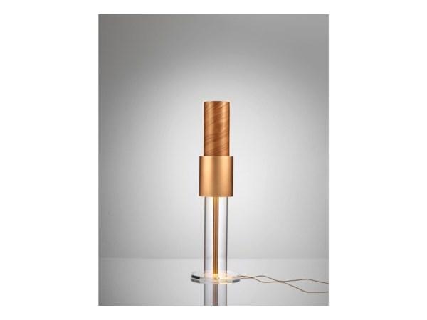 Lifeair Ionflow Signature Air Purifier Elderluxe