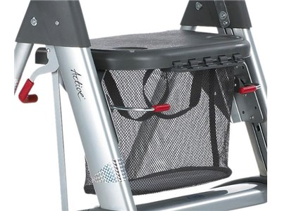 Access™ Active®  Replacement Basket