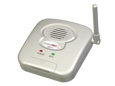 Freedomalert Personal Emergency Response System Pers
