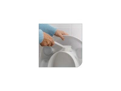 Admirable Etac Cloo Toilet Seat Raiser Elderluxe Theyellowbook Wood Chair Design Ideas Theyellowbookinfo