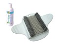 FootMate® Foot Care System w/ Gel