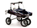 Trionic Golf Walker Veloped