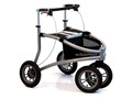 Trionic Nordic Sport Fitness Walker Veloped
