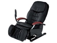 i.2 Massage Chair