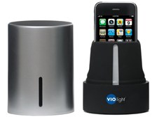 VIOLight™ Cell Phone Sanitizer