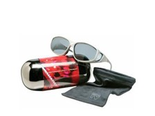 Live Eyewear Extreme IV Over-The-Glasses Sunglasses