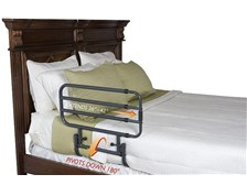 Stander™ EZ Adjust Bed Rail
