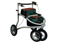 Trionic Veloped Trek All-Terrain  Walker
