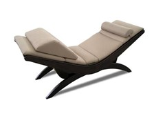 the NexAge® Breath Lounge