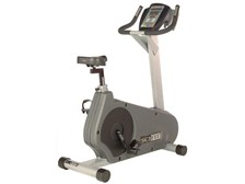 SciFit® ISO7000 Upright Bike