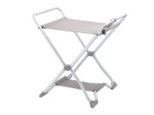 Home Care® by Moen® Folding MESH Shower Seat DN7026