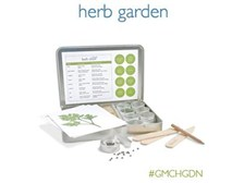 Potting Shed Creations™ The Gardenmaker Kit
