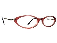 Ray Rose designer reading glasses