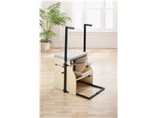 STOTT PILATES Split Pedal Stability Chair