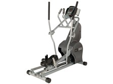 SciFit® Easy Entry SXT7000e2² Total Body Elliptical Trainer