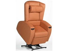 LUXE-5 Lift Chair