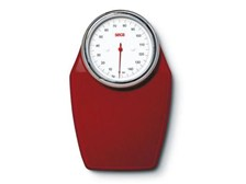Seca 760 Colorata Large Dial Personal Scale