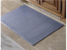 Stimulite Anti-Fatigue Floor Mat by Supracor
