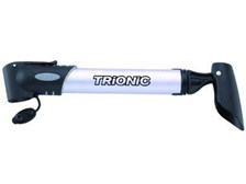 Trionic Mini Pump