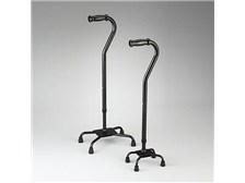 Bariatric Quad Cane by Days Medical