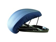 UpEasy Portable Seat Assist Lifting Cushion by UpLift
