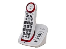 Clarity Professional® XLC2™ Amplified Cordless Phone