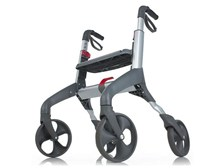 Access™ Breeze® Rollator