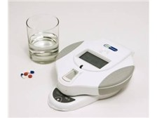 The Medsmart Medication Management System