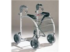 Reconditioned etac® Tango Rollator-DEMO