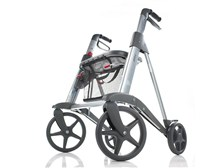 Access™ Active® Rollator