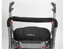 Access™ Active® Seat Cushion