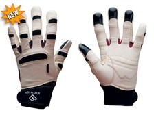 Bionic ReliefGrip Garden Gloves - Women's Pair