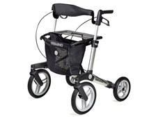 the GEMINO 60 Series Rollator from Handicare
