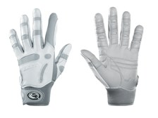 Women's Bionic ReliefGrip Leather Golf Glove