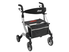 I-Walker Rollator by Drive Medical