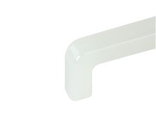 Great Grabz® Unique Touch Series INFINITY Glow in the Dark Grab Bars